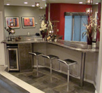 Custom Counter Tops Denver