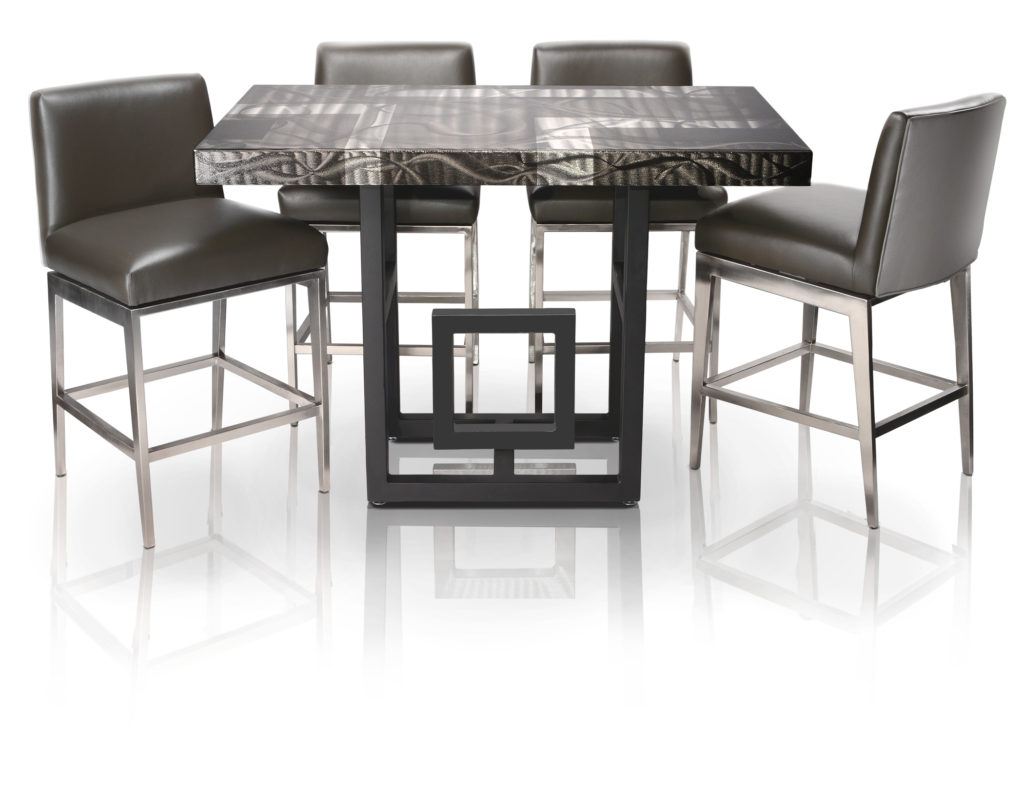 COMBO_Bar Table-Structure-New World-Caruso_CH629-04_PIC-1