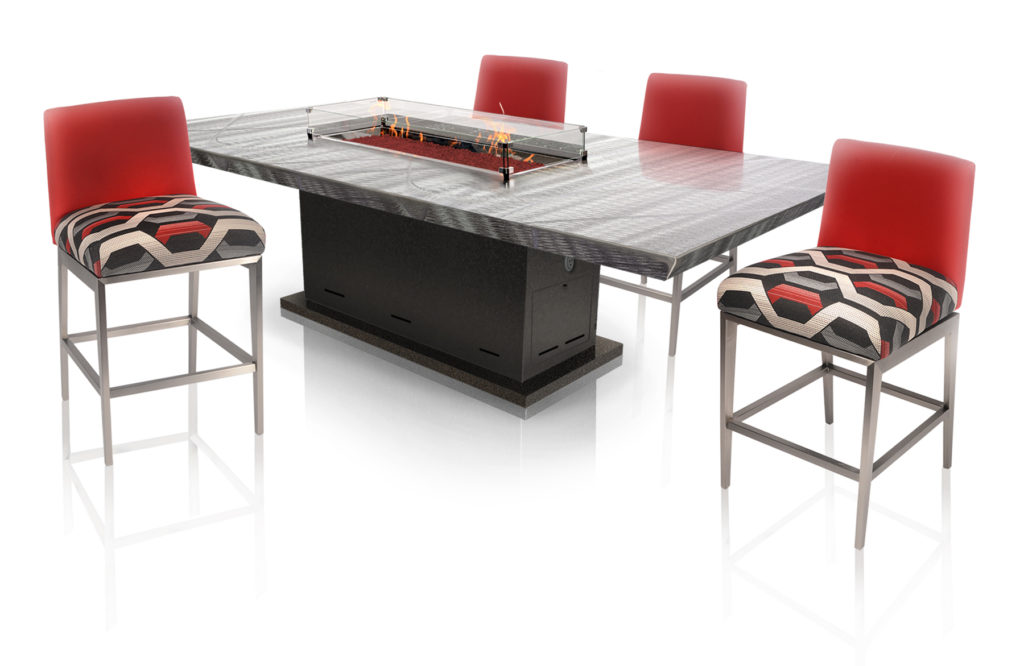 COMBO_Custom Fire Table_AR-1