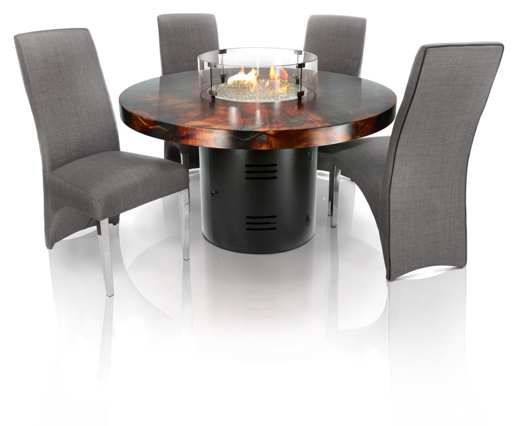 COMBO_Fire Pit-Athena-Table Height_Tuscan_CH-444_PIC-1