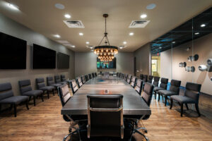 Stunning Conference Room Tables