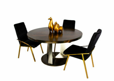 Table-4-400x284