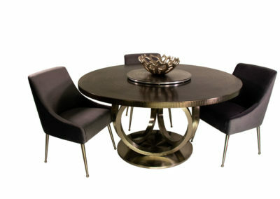 Table-5-400x284
