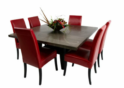 Table-7-400x284