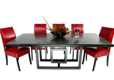 Table-8-400x284