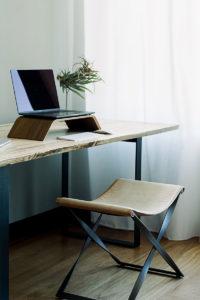 Minimalist Contemporary Furniture