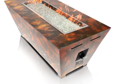 Fire Pit_Rec_Tuscan_AR-1